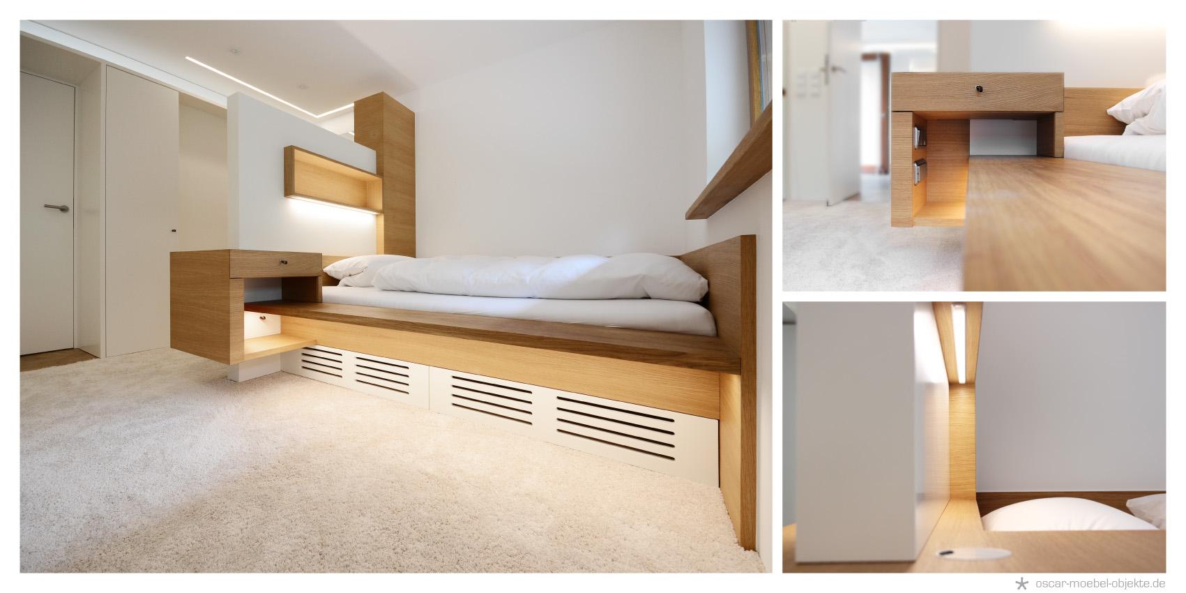 alle kategorien oscar m bel objekte. Black Bedroom Furniture Sets. Home Design Ideas