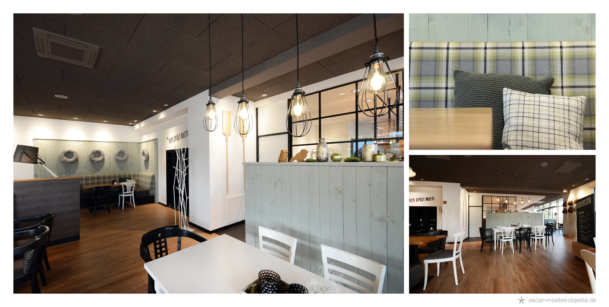gastronomie hotelerie oscar m bel objekte. Black Bedroom Furniture Sets. Home Design Ideas